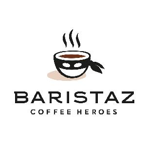 BARISTAZ COFFEE HEROES