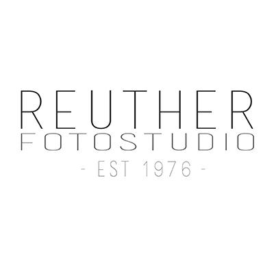 Fotostudio Reuther